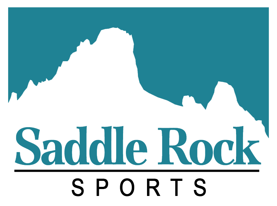 Saddle Rock Sports